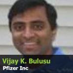 Vijay Bulusu