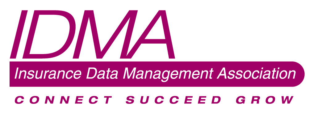 IDMA - Insurance Data Management Association