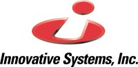 Innovative Systems, Inc.
