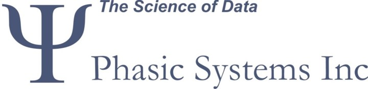 Phasic Systems Inc