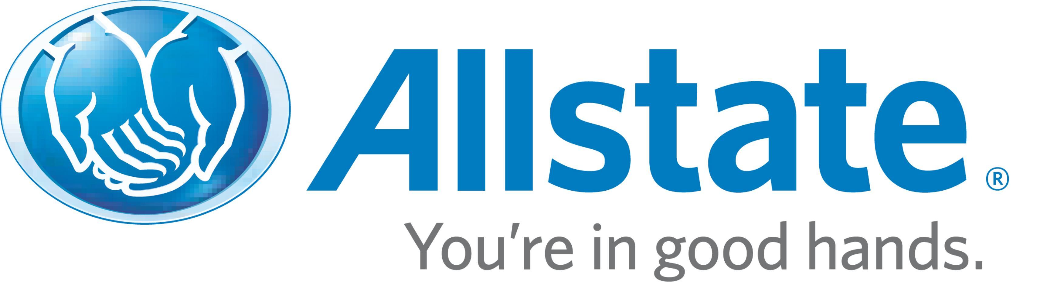 Performance Metrics Case Study of Allstate Insurance ...